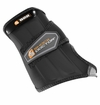 Shock Doctor Wrist Sleeve-Wrap Support - Short