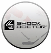 Shock Doctor Yth. Lower Body Undergarments