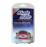 Skate Mate Hand-held Skate Sharpener