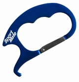 Skate Mate Lace Puller