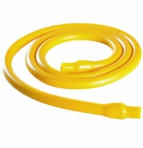 SKLZ Pro Training Cable - 70lbs.