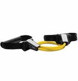SKLZ Resistance Cable Set - 10lbs.