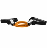 SKLZ Resistance Cable Set - 15lbs.