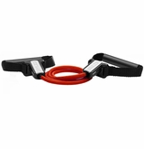 SKLZ Resistance Cable Set - 20lbs.