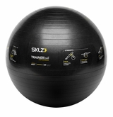 SKLZ Sport Performance Trainer Ball - 75cm