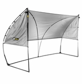 SKLZ Team Shelter