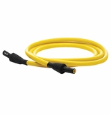 SKLZ Training Cable - 10-20lbs.