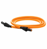 SKLZ Training Cable - 30-40lbs.