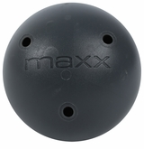 Smart Hockey Maxx Stick Handling Ball