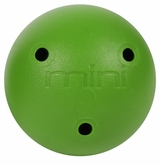 Smart Hockey Mini Stick Handling Ball