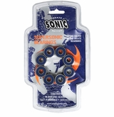 Sonic SuperSonic Abec 7 Bearings (608)