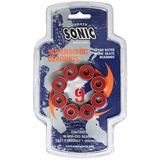 Sonic SuperSonic Abec 9 Bearings (608)