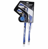 St. Louis Blues Breakaway V2 Mini Stick Set