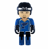 St. Louis Blues 4GB USB Jump Drive
