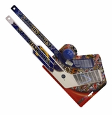 St. Louis Blues Breakaway Mini Stick Set