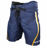 St. Louis Blues CCM Pro 35 Sr. Hockey Pants