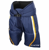 St. Louis Blues CCM Pro 70 Sr. Hockey Pants