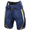 St. Louis Blues CCM Pro 7000 Sr. Hockey Pants