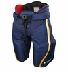 St. Louis Blues CCM Pro U+ Crazy Light Sr. Hockey Pants