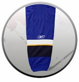 St. Louis Blues Mesh Socks