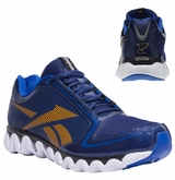 St. Louis Blues Reebok ZigLite Men's Training Shoes