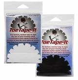 Stick-Aid ToeTape-It