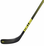 STX Stallion 100 Jr. Hockey Stick