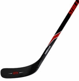 STX Stallion 200 Sr. Hockey Stick