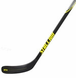 STX Stallion 300 Jr. Hockey Stick