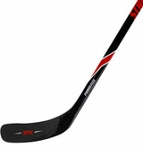 STX Stallion 400 Jr. Hockey Stick