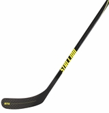STX Stallion 500 Grip Jr. Hockey Stick