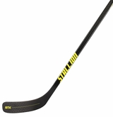 STX Stallion 500 Grip Sr. Hockey Stick