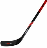 STX Stallion 600 Jr. Hockey Stick