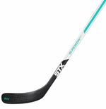 STX Surgeon 300 Jr. Hockey Stick