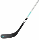 STX Surgeon 500 Grip Jr. Hockey Stick