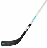 STX Surgeon 500 Grip Sr. Hockey Stick