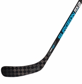STX Surgeon RX2 Grip Yth. Hockey Stick