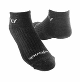 Swiftwick Merino Zero Socks