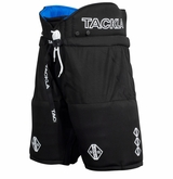Tackla 1440 Jr. Ice Hockey Pant