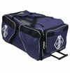 Tackla 36in. Wheeled Equipment Bag