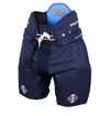 Tackla 851 Jr. Ice Hockey Pants