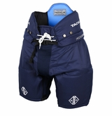 Tackla 851 Sr. Ice Hockey Pants