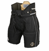 Tackla 951 Jr. Ice Hockey Pants