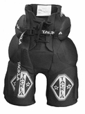 Tackla Air 4500 Jr. Hockey Girdle
