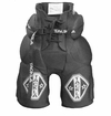 Tackla Air 4500 Sr. Ice Hockey Girdle