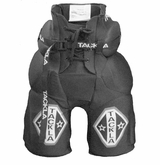 Tackla Air 4500 Sr. Hockey Girdle