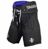 Tackla Air 9000Z Jr. Ice Hockey Pants