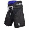 Tackla Air 9000Z Sr. Ice Hockey Pants