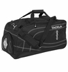 Tackla Sport Bag