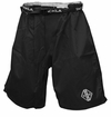 Tackla TSP50 Sr. Hockey Pant Shell